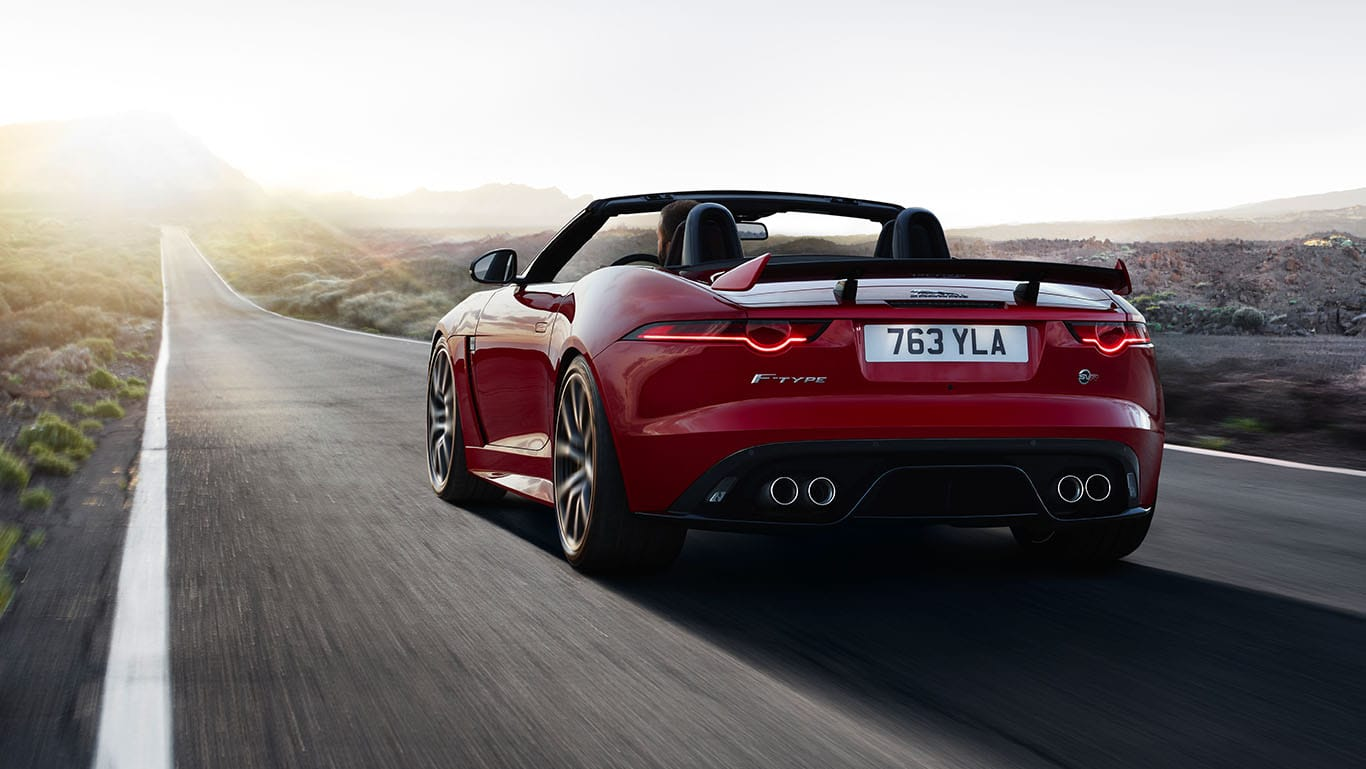 2018 jaguar f type price. exellent 2018 in 2018 jaguar f type price