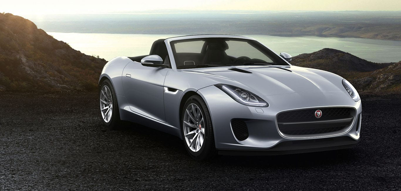 jaguar f type convertible jaguar f type jaguar uk. Black Bedroom Furniture Sets. Home Design Ideas