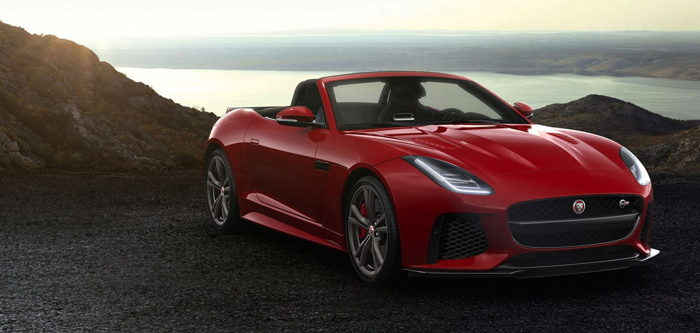 Convertible_SVR_Device-Desktop_1366x650.jpg