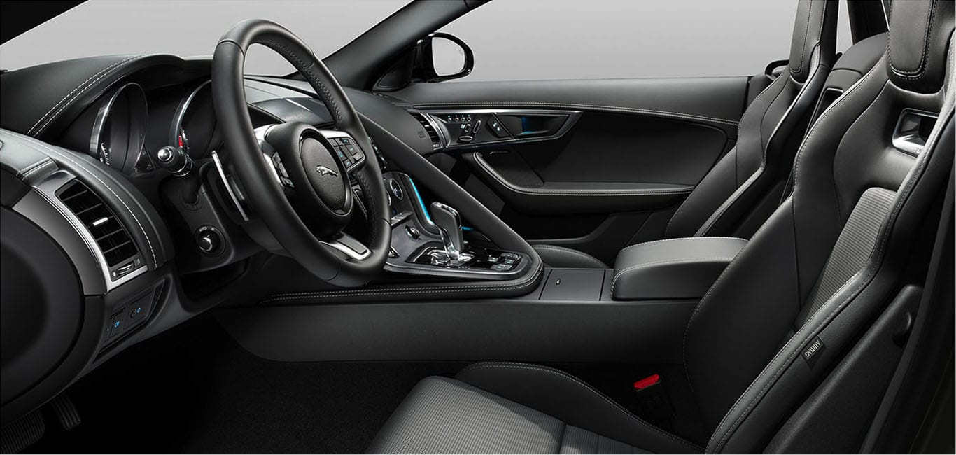 IMAGE_WRAPPER_Interior_Styling_PLACEHOLDER-1366x650.jpg