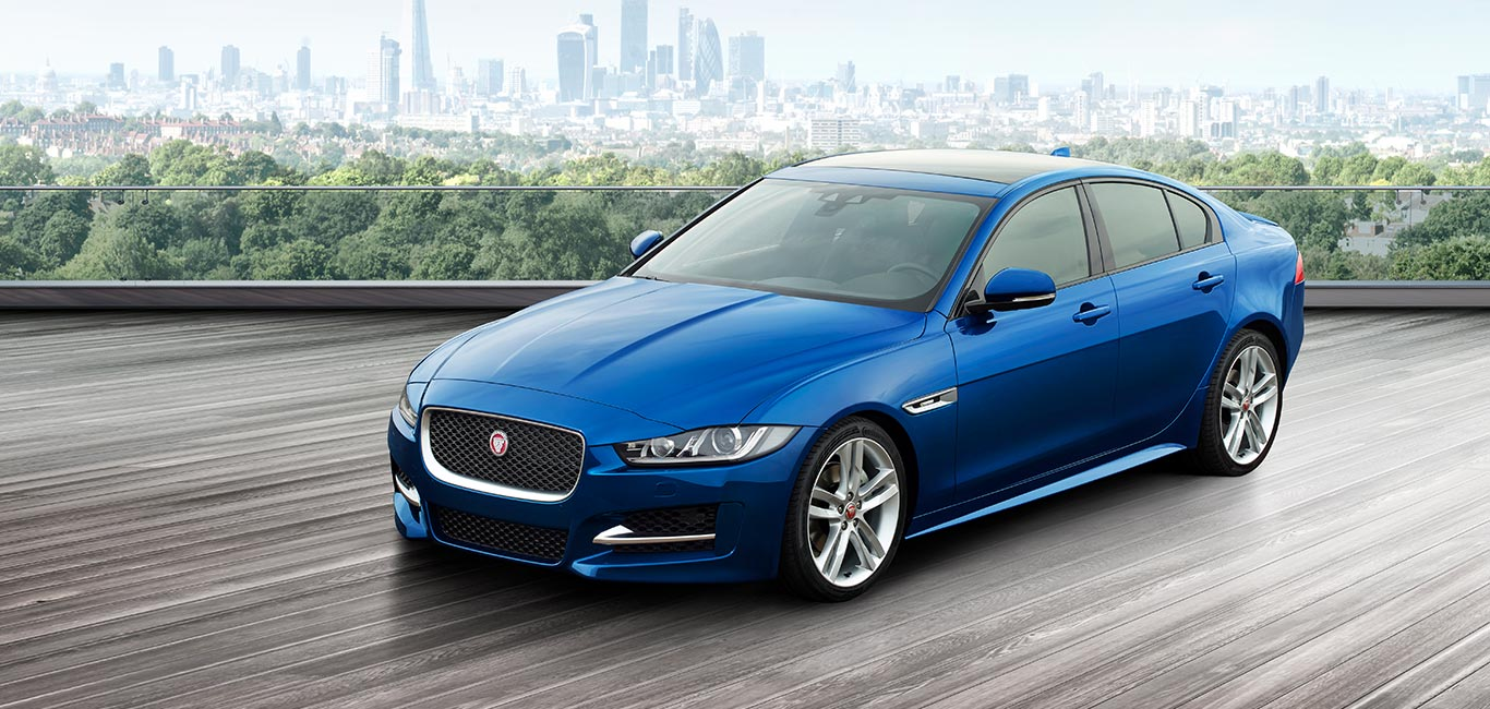 jaguar xe r sport jaguar xe jaguar uk. Black Bedroom Furniture Sets. Home Design Ideas