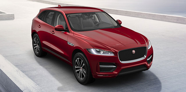 id17MY_FPACE_JT3-RSPORT_CAH_BIONIC-WHEELS_ITEMGRID_Device_Desktop_640x318_jpg