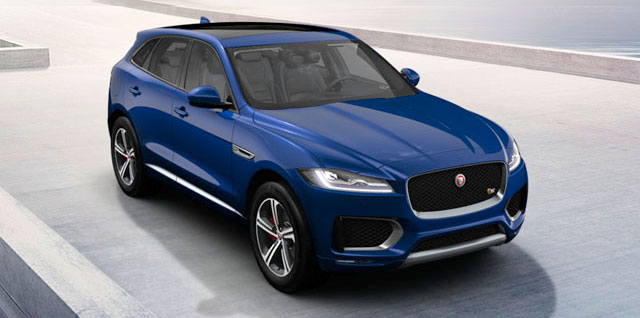 id17MY_FPACE_JT4-S_JBM_BLADE-WHEELS_ITEMGRID_Device-Desktop_640x318_jpg