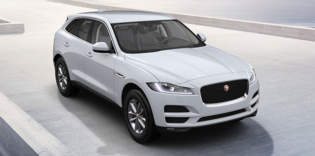 jaguar f pace performance suv jaguar f pace jaguar uk. Black Bedroom Furniture Sets. Home Design Ideas