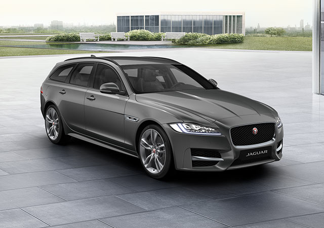 jaguar xf sportbrake r sport model range jaguar. Black Bedroom Furniture Sets. Home Design Ideas