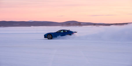 JDX_ICE_DRIVE_ADVANCE_PLUS_455x227