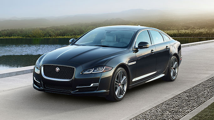 2018 jaguar 4 door. unique 2018 to 2018 jaguar 4 door