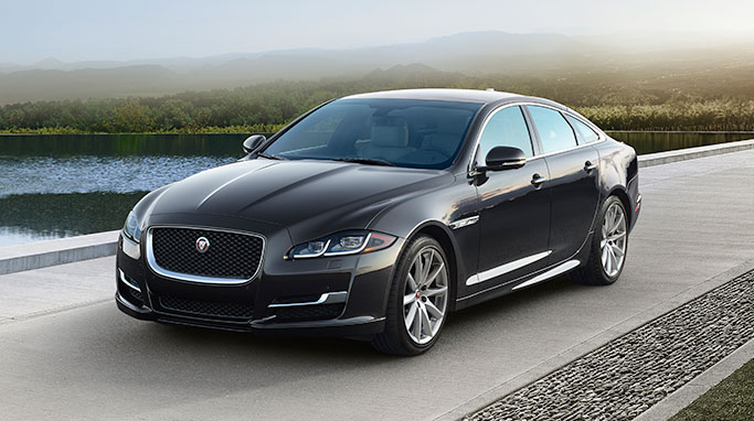matter i news jaguar evs will photos pace build high of a svo performance time