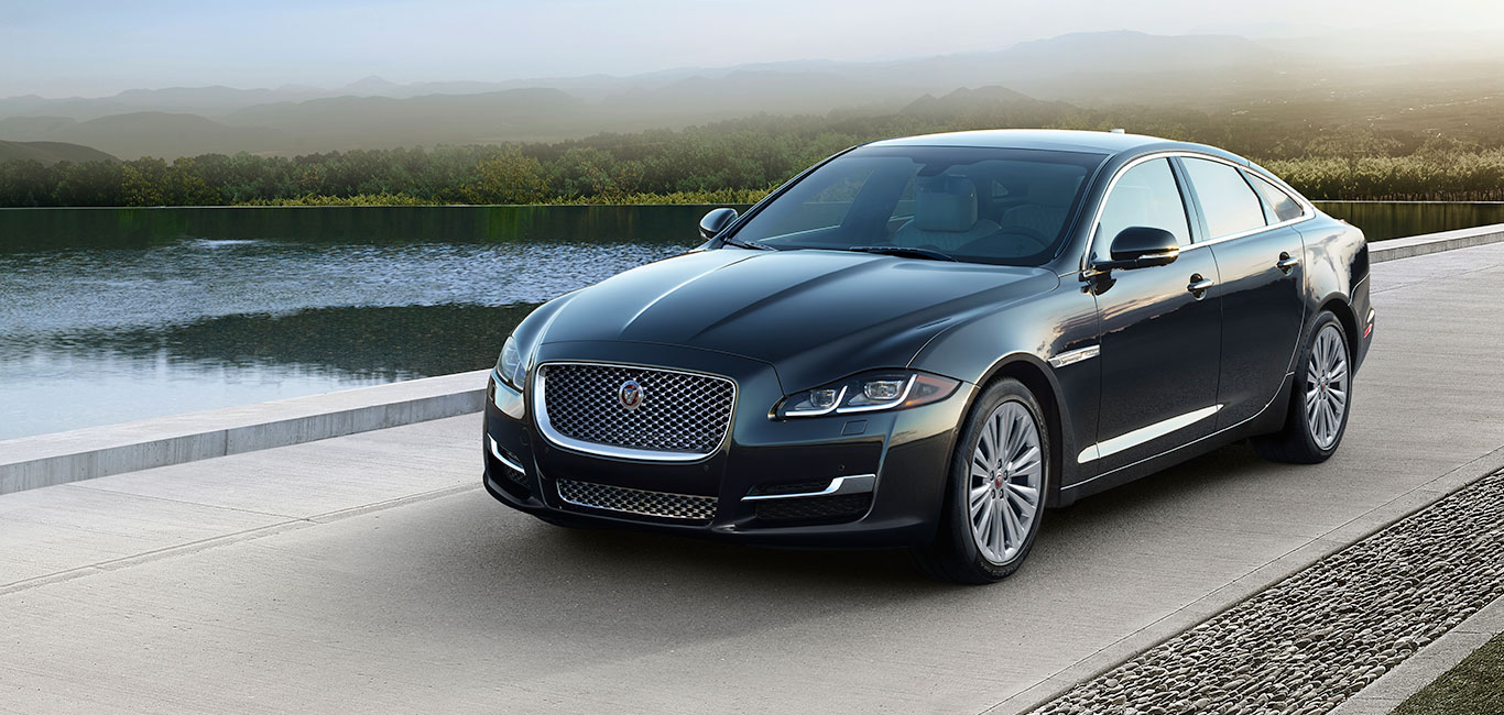 2018 jaguar xjl. simple xjl in 2018 jaguar xjl a