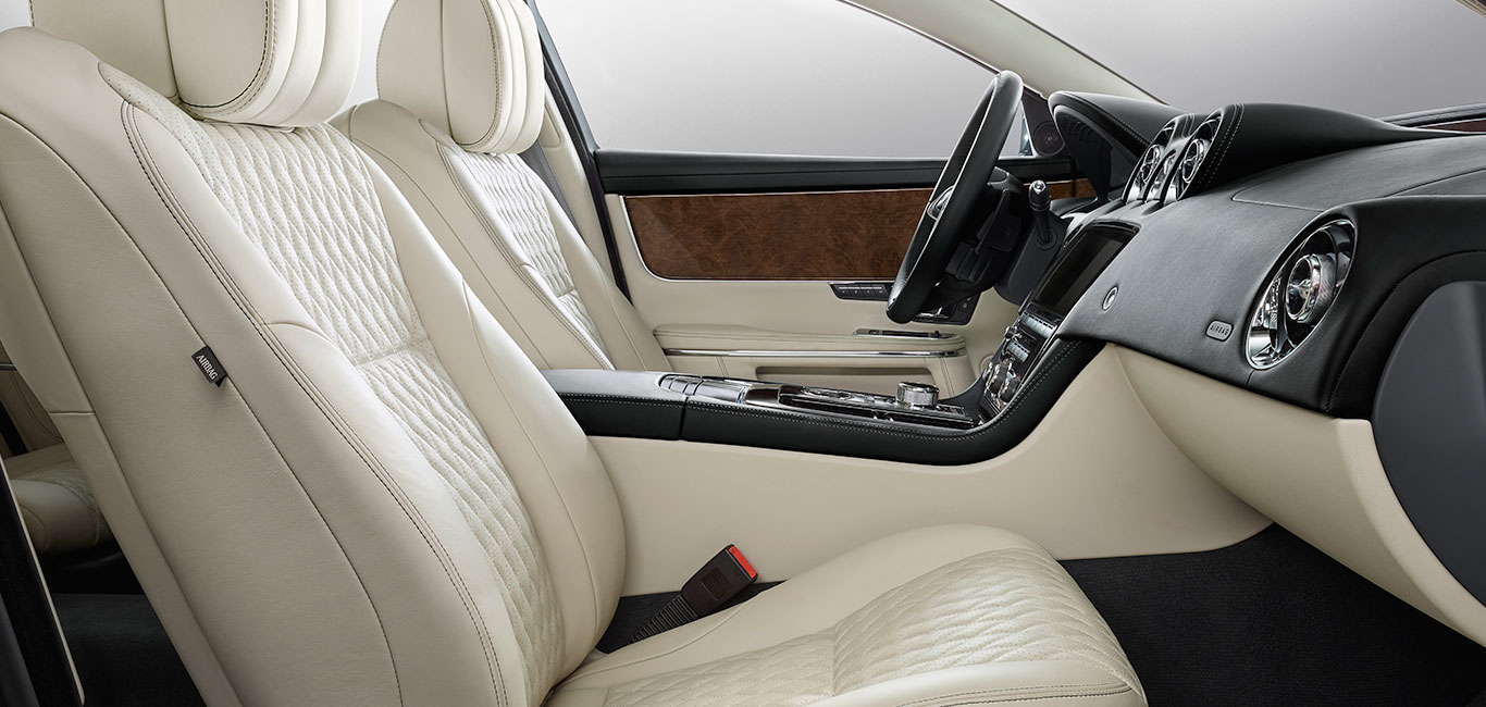 hd spesification and best review jaguar car drive xjl xj price performance first