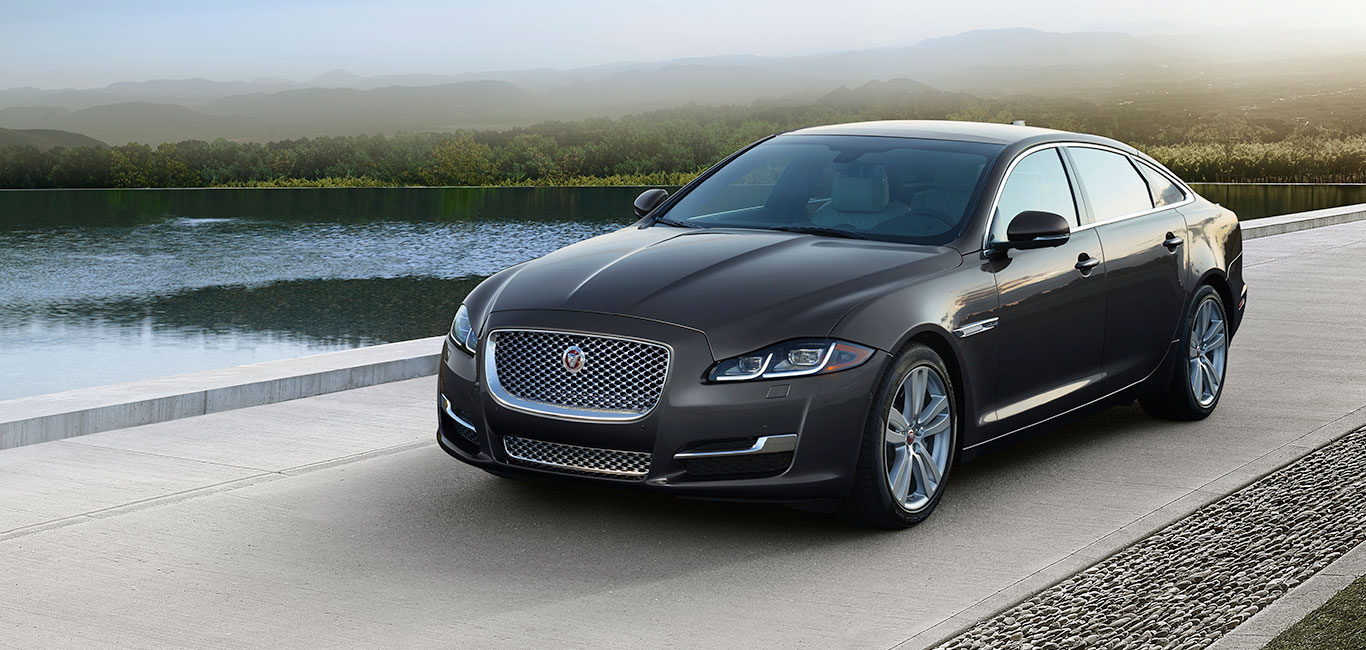 2018 jaguar xj coupe. plain 2018 with 2018 jaguar xj coupe