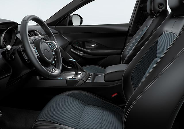interior_X540_18MY_160_US_Device-Desktop_1366x769