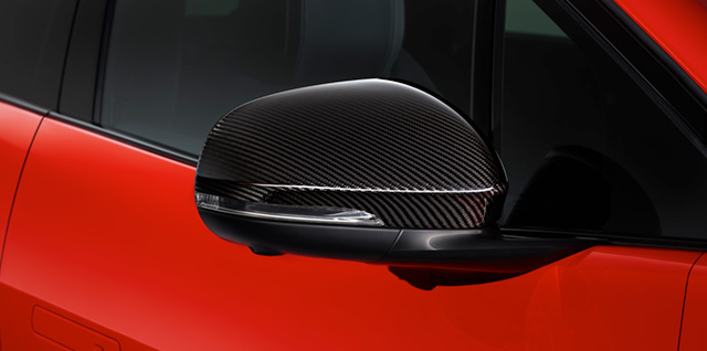 CARBON_FIBRE_MIRROR_COVERS_ITEM_GRID-640x318