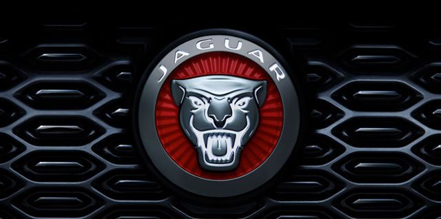ILLUMINATED_JAGUAR_FRONT_GRILLE_BADGE_ITEM_GRID-640x318_ITEM_GRID-640x318