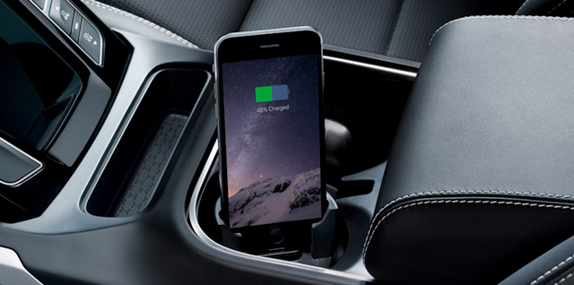IPHONE_CONNECT_AND_CHARGE_DOCK_ITEM_GRID-640x318