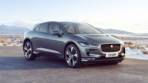 IPACE_FRONT_X590_19MY_090_DX_Device-Desktop_1366x769_jpg