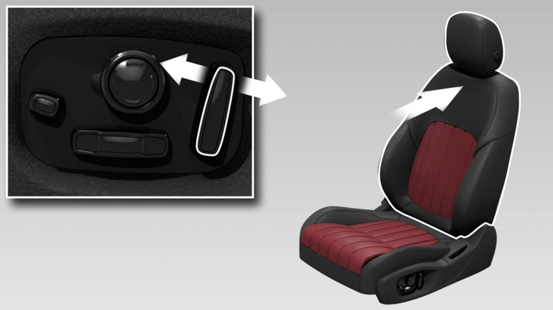 IMG_WRAPPER_Youtube_Seat-Functions_Device-Desktop_1600x900.jpg