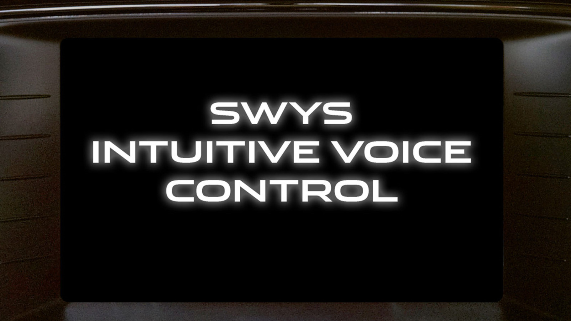 IMG_WRAPPER_gallery_SWYS_Intuitive_Voice_Control_Device-Desktop_1600x900.jpg