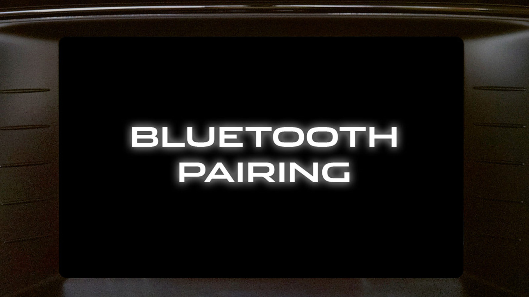 IMG_WRAPPER_gallery_Bluetooth_Pairing_Device-Desktop_1600x900.jpg