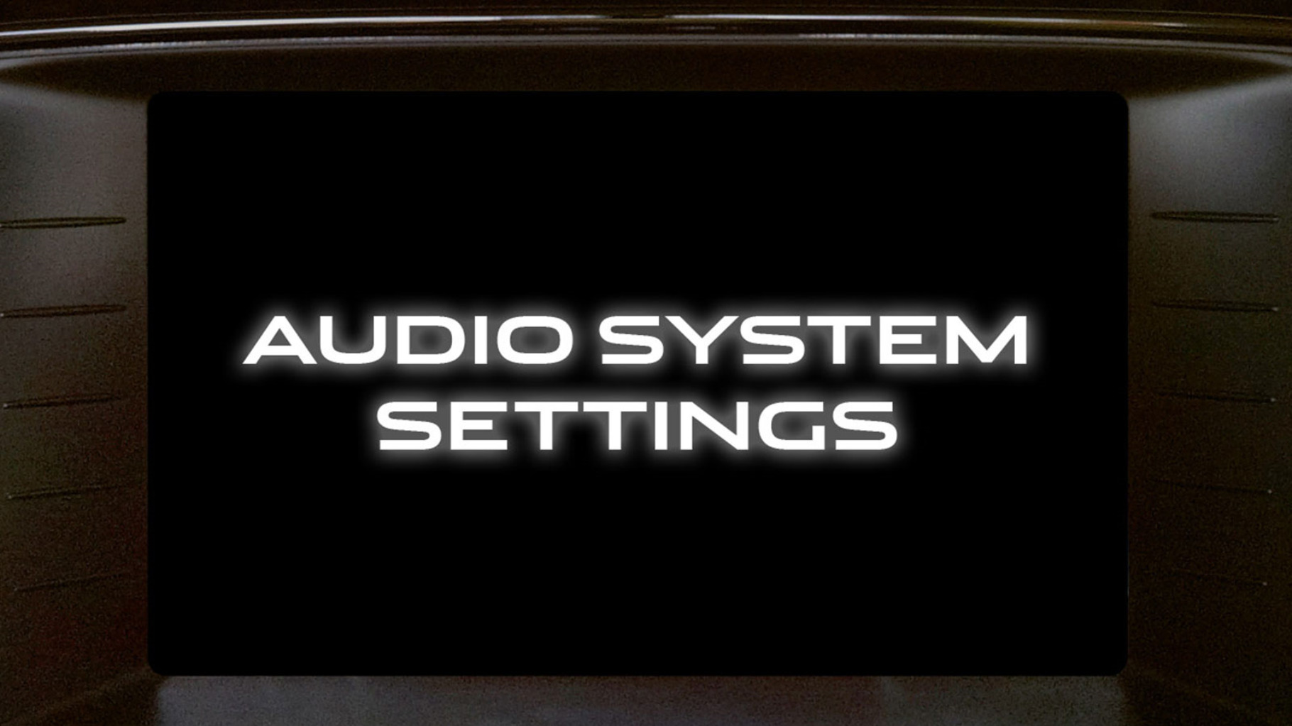 IMG_WRAPPER_gallery_Audio_System_Settings_Device-Desktop_1600x900.jpg