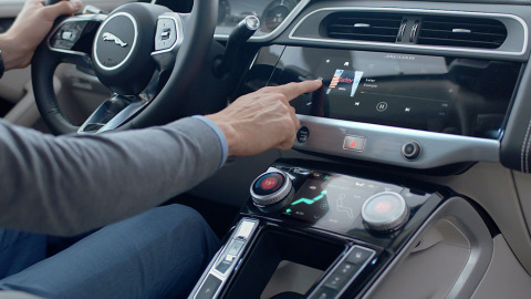 VIDEO-POSTER_In-Car_Tech_1366x769_jpg