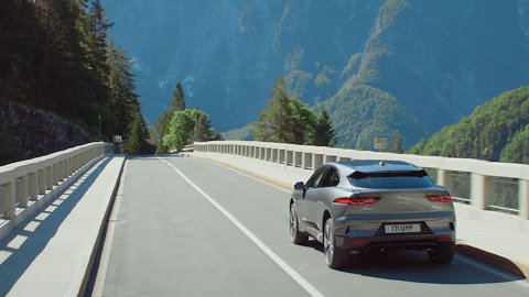 VIDEO-POSTER_Range_and_Charging_1366x769_jpg