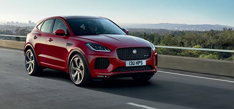 JG_EU_18_PT_E-PACE_Jaguar_Care_Hero_1366x460_BENL