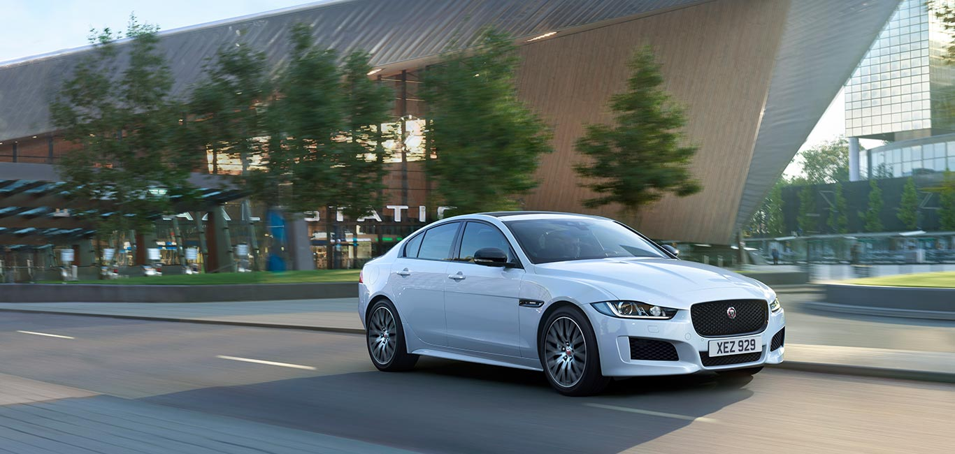 detail gallery northeast warranty jaguar extended xf auto used navigation at with