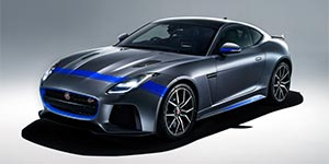 IMG_WRAPPER_F-Type_Article_Hero_300x150_Carousel_jpg