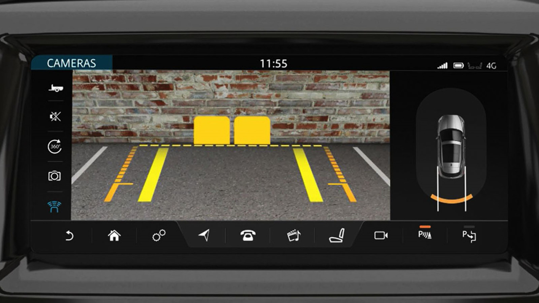 IMG_WRAPPER_Gallery-Asset_02-Touch-Pro-Parking-Aid_Device-Desktop_680x450.jpg