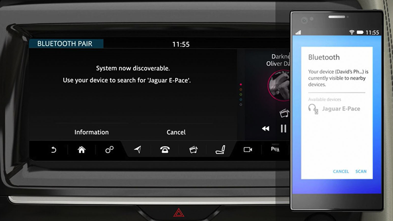 IMG_WRAPPER_Gallery-Asset_05-Touch-Pro-In-Car-Bluetooth_Device-Desktop_680x450.jpg