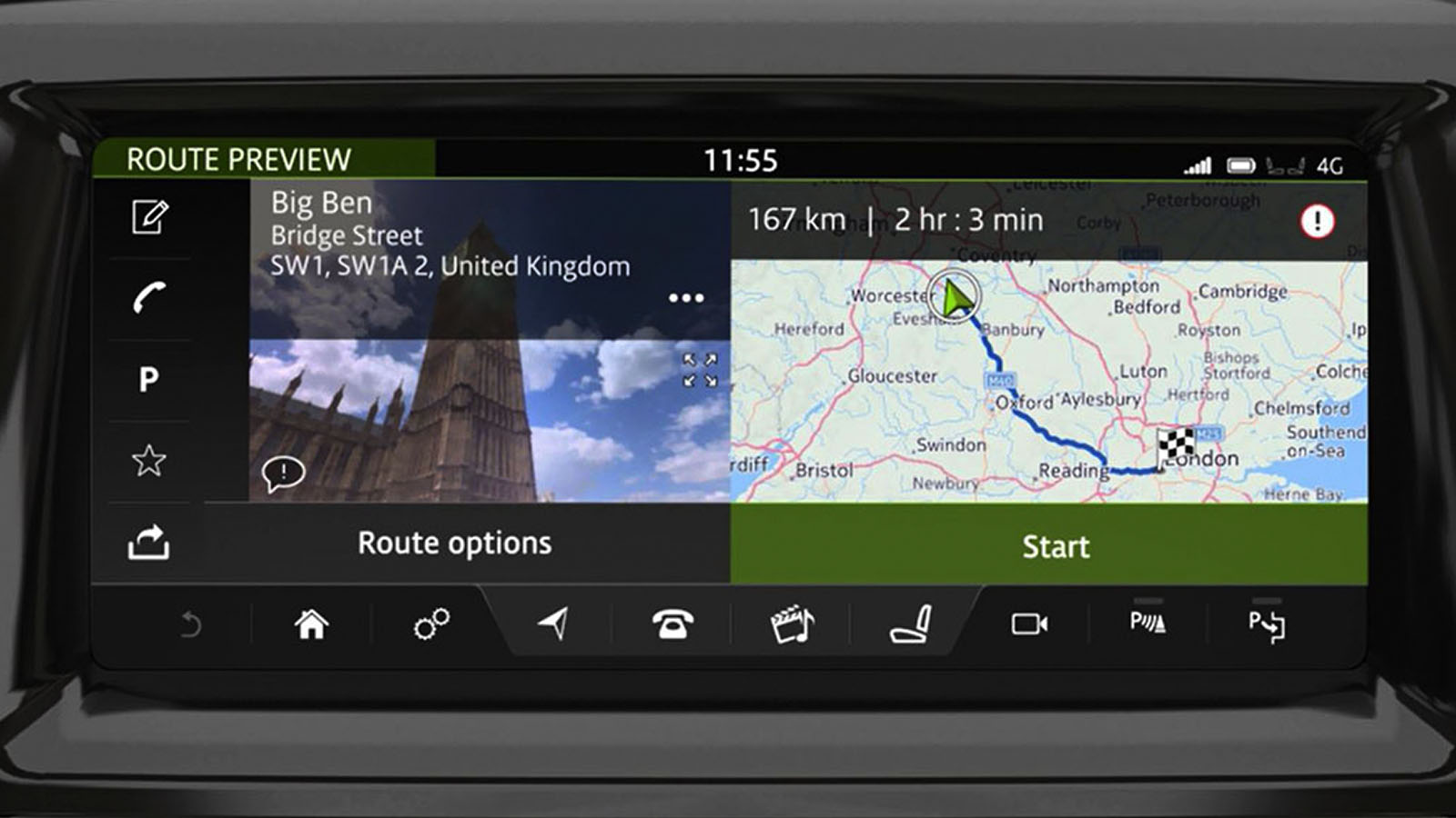 IMG_WRAPPER_Gallery-Asset_03-Touch-Pro-Navigation_Device-Desktop_680x450.jpg