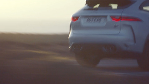 Thrilling_Driving_Performance_Video_Poster_1366x769_jpg