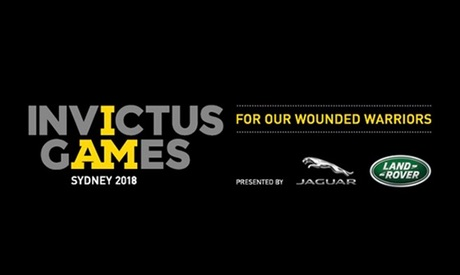 JLR_Partnerships_Invictus-300x150.jpg