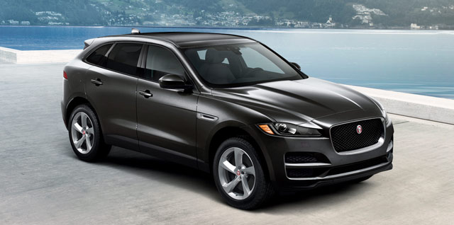2019 jaguar f pace crossover luxury suv jaguar usa. Black Bedroom Furniture Sets. Home Design Ideas