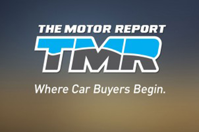 The Motor Report