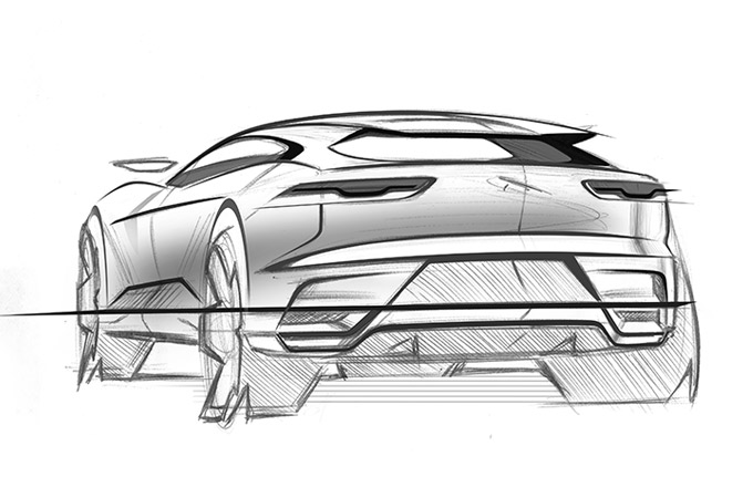 i-pace_behind_design_article_08_680x450_jpg
