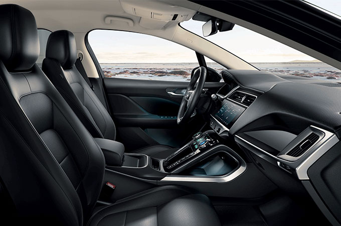 i-pace_behind_design_article_05_680x450_jpg