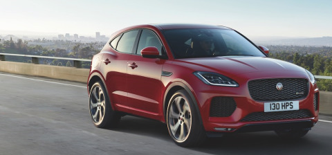 e-pace preorder img1366x460