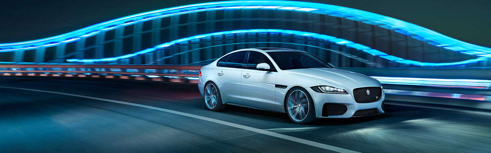 IMG_WRAPPER_HTB_OWNERSHIP_S&M_JAGUAR_PREMIUM_CARE_HTB_Device-Desktop_1600x500.jpg