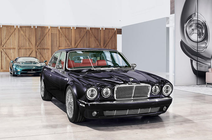 Greatest-Hits-Jaguar-XJ6-news-680x450-EVO