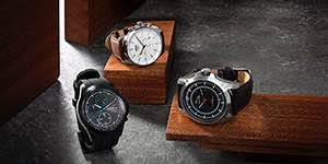 Watch-Collection_Finance_910x600_jpg