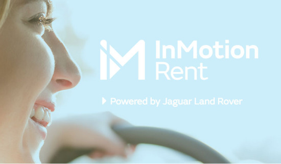 InMotion Rent.