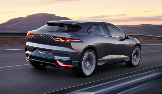 IPACE Concept