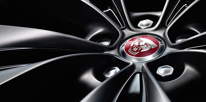 Explore Jaguar The High Performance Luxury Cars Jaguar Mena
