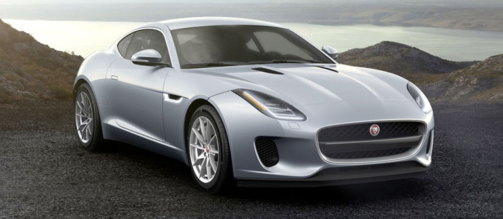 IMG_WRAPPER_JDX_F-TYPE_COUPE_OFFER_1600x696_jpg
