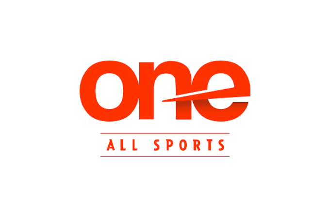 One All Sport.